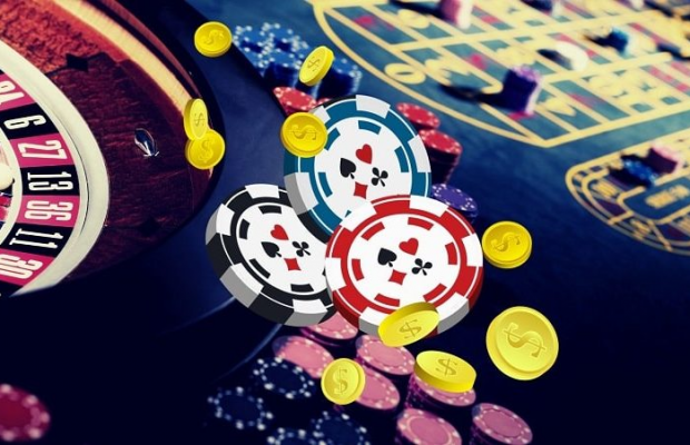 The big benefits of online gambling that one must experience – Online Casino  Friend